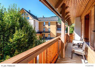 Holz Okologisch Kaufen Und Einsetzen Bund Naturschutz