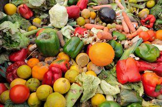 Diätflüssigkeiten erlaubt und verboten Lebensmittel