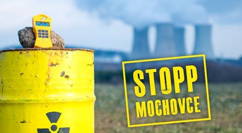 STOPP Mochavice